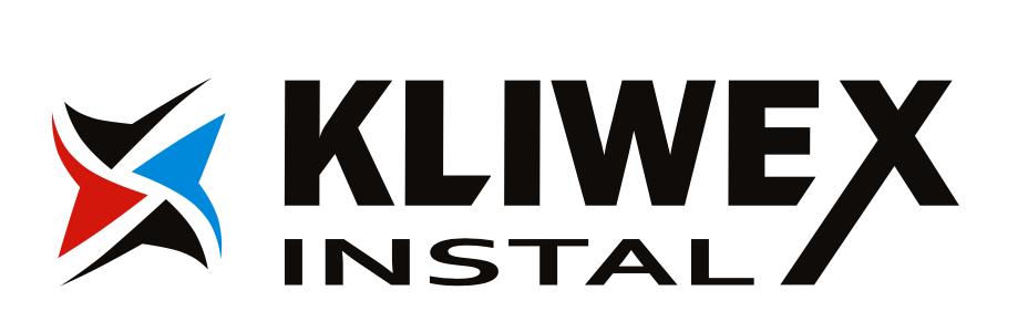Kliwex Instal